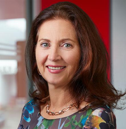 Karin Scasny