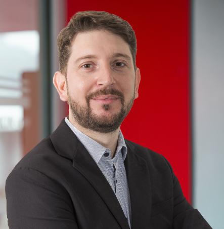 Antonio Dellinocente